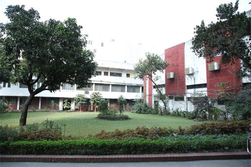 BCPS Garden