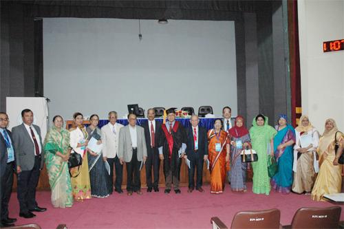 CPD,-BCPS-Auditorium